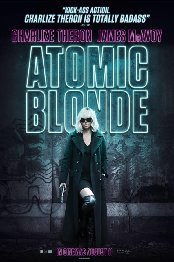 atomic-blonde-poster-600x903