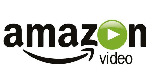 amazon-video-logo
